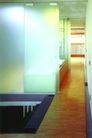 现代室内0483,现代室内,室内,