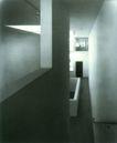 现代室内0489,现代室内,室内,