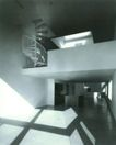 现代室内0492,现代室内,室内,