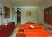 现代室内0503,现代室内,室内,