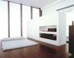 现代室内0514,现代室内,室内,