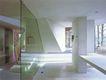 现代室内0515,现代室内,室内,