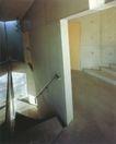 现代室内0520,现代室内,室内,
