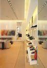 休闲空间设计0458,休闲空间设计,室内,
