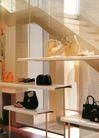 休闲空间设计0460,休闲空间设计,室内,
