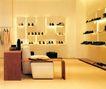 休闲空间设计0465,休闲空间设计,室内,