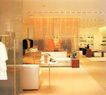 休闲空间设计0466,休闲空间设计,室内,