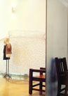 休闲空间设计0467,休闲空间设计,室内,