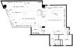 休闲空间设计0469,休闲空间设计,室内,