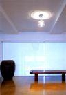 休闲空间设计0470,休闲空间设计,室内,