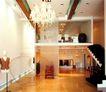 休闲空间设计0473,休闲空间设计,室内,