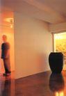 休闲空间设计0474,休闲空间设计,室内,