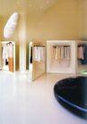 休闲空间设计0482,休闲空间设计,室内,