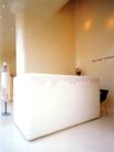 休闲空间设计0484,休闲空间设计,室内,
