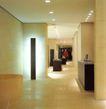 休闲空间设计0486,休闲空间设计,室内,