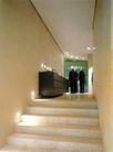 休闲空间设计0487,休闲空间设计,室内,