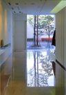 休闲空间设计0494,休闲空间设计,室内,