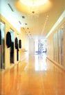 休闲空间设计0498,休闲空间设计,室内,