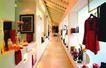 印度设计0302,印度设计,室内,