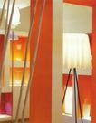 印度设计0309,印度设计,室内,