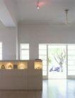 印度设计0327,印度设计,室内,