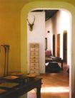 印度设计0331,印度设计,室内,