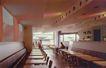 餐厅设计0304,餐厅设计,餐饮,