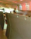 餐厅设计0305,餐厅设计,餐饮,
