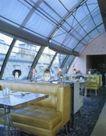 餐厅设计0310,餐厅设计,餐饮,