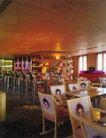 餐厅设计0311,餐厅设计,餐饮,