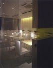餐厅设计0316,餐厅设计,餐饮,