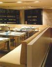 餐厅设计0324,餐厅设计,餐饮,