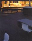 餐厅设计0325,餐厅设计,餐饮,