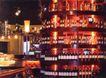 餐厅设计0333,餐厅设计,餐饮,