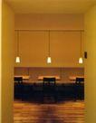 餐厅设计0338,餐厅设计,餐饮,