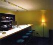 餐厅设计0343,餐厅设计,餐饮,