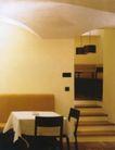 餐厅设计0345,餐厅设计,餐饮,