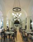 餐厅设计0346,餐厅设计,餐饮,