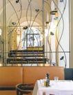 餐厅设计0350,餐厅设计,餐饮,