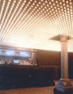 餐厅设计0351,餐厅设计,餐饮,