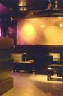 餐厅设计0353,餐厅设计,餐饮,