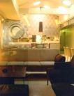 餐厅设计0356,餐厅设计,餐饮,