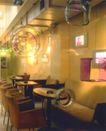 餐厅设计0357,餐厅设计,餐饮,