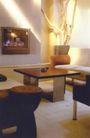 餐厅设计0359,餐厅设计,餐饮,