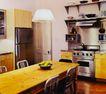 厨房设计0403,厨房设计,餐饮,