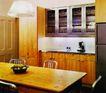 厨房设计0405,厨房设计,餐饮,