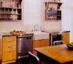 厨房设计0406,厨房设计,餐饮,