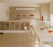 厨房设计0407,厨房设计,餐饮,
