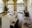 厨房设计0409,厨房设计,餐饮,