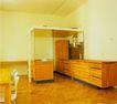 厨房设计0417,厨房设计,餐饮,